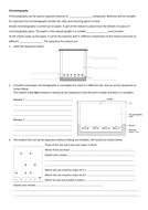 Chromatography-GLY.pdf