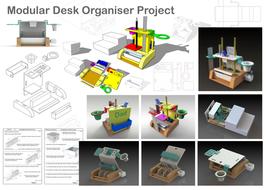 DeskOrganiserproject.jpg