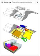 Desk-Organiser-Pages.pptx