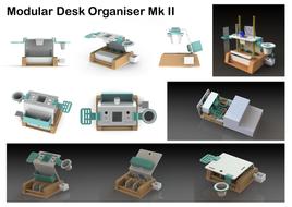 DeskOrganiserMK2.jpg