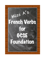 French-verbs-for-GCSE-Foundation.pdf