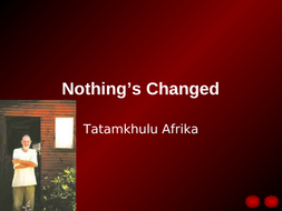 Nothing's-changed.ppt