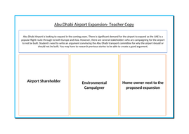 1.5.2-Activity---Abu-Dhabi-Airport-Expansion.docx