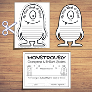 thumb03-back-to-school-monsters-activities.jpg