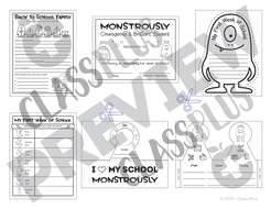 preview-back-to-school-monsters-activities.pdf