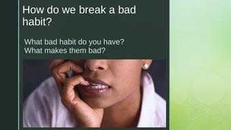 Breaking-bad-habits.pptx