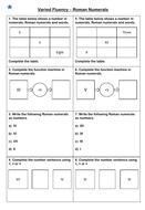 Roman-Numerals-VF.pdf
