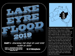 THE-2019-LAKE-EYRE-FLOOD---PART-1---REACHING-THE-EDGE-OF-THE-LAKE-EYRE-FLOOD-BY-ROAD.pptx