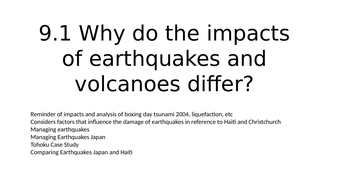 Lesson-4--Managing-Earthquake-hazards-and-case-studies.pptx