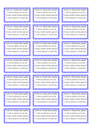linear-equations-solving-them-From-an-E-to-a-C.pdf