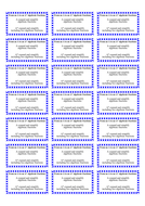 algebraic-fractions-From-an-A-to-an-A-star.pdf