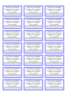 quadratic-equation-table-and-critical-points-From-a-B-to-an-A.pdf