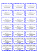 inequalities-read-from-or-sketch-on-a-number-line-From-an-E-to-a-D.pdf