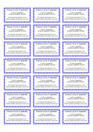 quadratic-equation-quadratic-formula-From-an-A-to-an-A-star.pdf