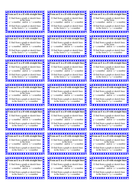 equations-of-lines-y---a-number-x---a-number-x-y--a-number-find-and-sketch-them-From-an-E-to-a-D.pdf