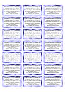 equations-of-lines-y-mx-c-From-an-E-to-a-D.pdf