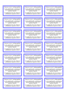 equations-solving-them-From-an-A-to-an-A-star.pdf