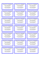 linear-equations-and-linear-inequalities-From-an-E-to-a-C.pdf