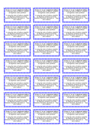 algebraic-indices-From-a-C-to-an-A.pdf