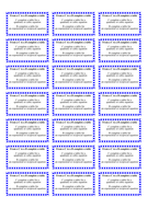 complete-a-table-for-a-function-From-a-C-to-a-B.pdf