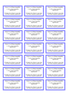 linear-inequalities-solving-them-From-a-C-to-a-B.pdf