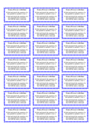 equations-of-lines-find-the-equations-and-sketch-parallel-and-perpendicular-lines-From-a-B-to-an-A.pdf