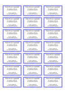 exponential-equation-complete-a-table-plot-a-graph-From-a-B-to-an-A.pdf