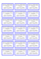 sequences-quadratic-find-a-term-find-the-rule-From-a-D-to-a-C.pdf