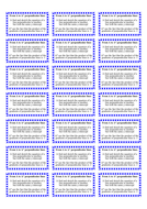 equations-of-lines-perpendicular-lines-find-them-and-use-the-fact-that-the-product-of-thier-gradients-is--1-From-an-A-to-an-A-s.pdf
