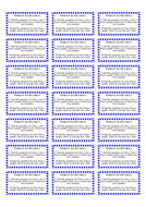 equations-of-lines-y-mx-c-from-a-graph-From-a-C-to-a-B.pdf