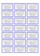 quadratic-equations-solving-them-From-an-E-to-a-C.pdf