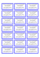 linear-and-simple-quadratic-equations-solving-them-From-an-E-to-a-D.pdf