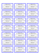 simultaneous-equations-From-a-C-to-a-B.pdf