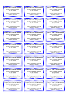 equations-solving-a-quadratic-equation-and-solving-an-equation-with-algebraic-fractions-From-a-C-to-an-A.pdf