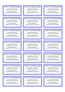 quadratic-and-cubic-equation-complete-a-table-plot-a-graph-From-a-C-to-a-B.pdf