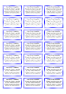 linear-and-quadratic-inequalities-resolving-them-graphically-From-a-B-to-an-A.pdf