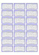 expanding-brackets-From-a-D-to-a-B.pdf