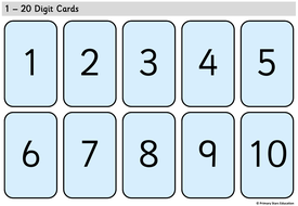 Year-1---TEMPLATE---1-20-number-and-word-cards.pdf