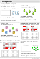 Year-1---CHALLENGE-CARDS---Compare-objects.pdf