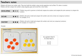 Year-1---PRACTICAL---Compare-numbers.pdf