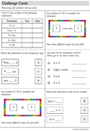 Year-1---CHALLENGE-CARDS---Compare-numbers.pdf