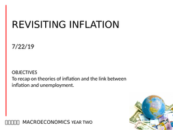 2-G-Revisiting-Inflation.pptx