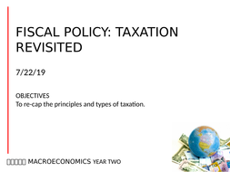 2-K-Taxation-Revisited.pptx