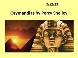 Ozymandias-poem-fully-annotated.pptx