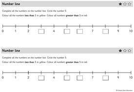 Year-1---ACTIVITY---Number-line.pdf