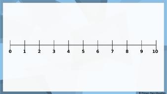 Year-1---STARTER---Number-line.pptx