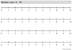 Year-1---TEMPLATE--Number-Lines-0---10.pdf