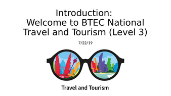 Introduction-to-BTEC-Level-3-T-T.pptx