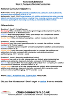Year-2-Autumn-Block-2-Step-3-HWK-EXT-Compare-Number-Sentences.pdf