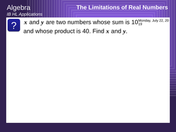 IB-HL---Complex-Numbers.pptx